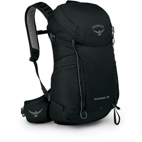 Osprey Skarab 30 Backpack Herren black